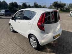 Opel-Agila-4
